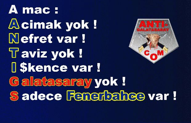 web gear homepage http www lordofthebit ag vu anti galatasaray anti ...